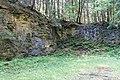 Klettergarten Gleißental-bjs180519-03.jpg