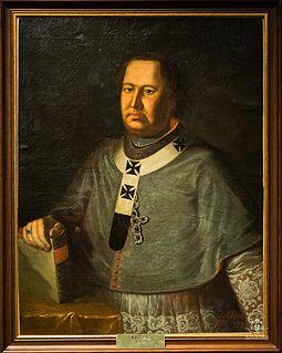György Klimó