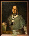 Klimó György.jpg