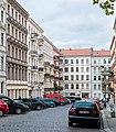 Kloedenstraße (Bergmannkiez) in Berlin-Kreuzberg.jpg