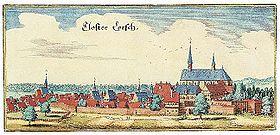 Kloster-lorsch-um-1615-matthaeus-merian 1-648x313