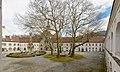 Kloster Heiligenkreuz 2400 Planar 4.jpg