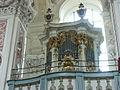 Kloster Schöntal 021.JPG