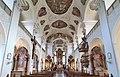 Klosterkirche St. Trudpert.jpg