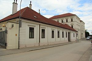 Klosterneuburg_7411.jpg
