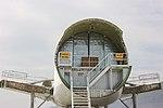 Kluft-photo-BlackRock-747artcar-IMG 4615.jpg
