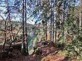 Klumpertal vom Jägersteig - panoramio.jpg
