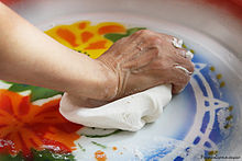 Kneading - colordul plate.jpg