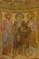 Knechtsteden St. Maria Magdalena und St. Andreas Fresko 159.JPG