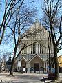 Kościół św. Andrzeja Boboli.jpg