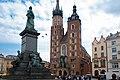 Kościół Mariacki w Krakowie-04.jpg