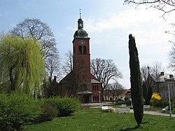 Kościół Marii Magdaleny w Zakrzewie.jpg