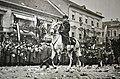 Košice 11. november 1938.jpg