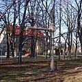 Kobierzyce-water-crane-080216.jpg