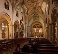 Koblenz - Basilika St. Kastor 02.jpg