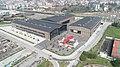 Kocaeli Uluslararası Kongre Merkezi.jpg