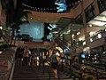 Kodak Theatre, Hollywood ,California (2997200500).jpg