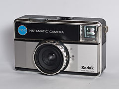 Kodak instamatic camera 155x.jpg