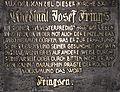 Koeln Riehl St Engelbert Fringsen.jpg