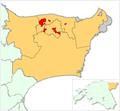 Kohtla-Jarve location.png