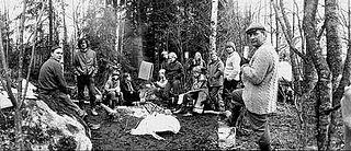 Koijärvi Movement