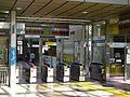 Kokubunji-Sta-Seibu-Gate.JPG