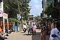 KolkataVan.JPG