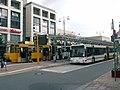 Kombibahnsteig001.JPG