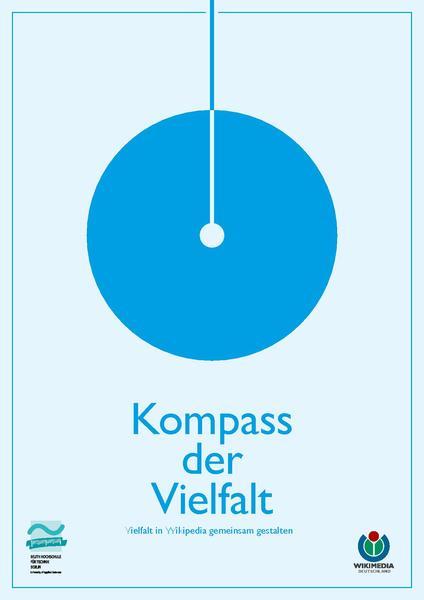 File:Kompass der Vielfalt.pdf