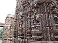 Konark Sun Temple Odisha - Sculptures (6).jpg