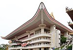 Kong Meng San Phor Kark See Monastery (31331081703).jpg