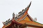 Kong Meng San Phor Kark See Monastery 3a (32022647531).jpg