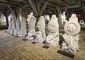 Kongernes våben (Kongernes Lapidarium).JPG