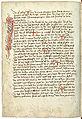 Konrad von Grünenberg - Beschreibung der Reise von Konstanz nach Jerusalem - Blatt 41v - 088.jpg