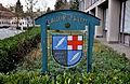 Konstanz Landratsamt Wappen.jpg