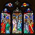 Konstanz Münster Margaretenkapelle Fenster 01.jpg