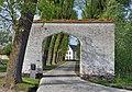 Koolkerke Rode Poort R01.jpg