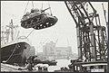Koopvaardijschepen, havens, tanks, Eemdijks.s., Bestanddeelnr 050-0596.jpg