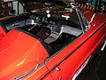 Kopfstützen-Thunderbird i.jpg