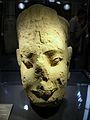 Koré d'Alacant, cap el 500 aC, Museu d'Arqueologia de Catalunya.JPG