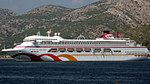 Korčula - panoramio (3) (cropped).jpg