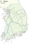 Korail Honam Line.png