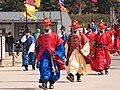 Korea-Gyeongbokgung-Guard.ceremony-06.jpg