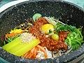 Korean cuisine-Jeonju bibimbap-02.jpg