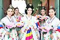 Korean women's hanbok.jpg