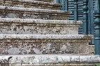Korfu (GR), Korfu, Altstadt -- 2018 -- 1150.jpg