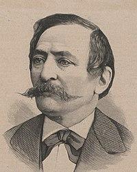 Kornel Krzeczunowicz 1815-1881.jpg
