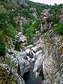 Korsika – Prunelli-Schlucht - panoramio.jpg