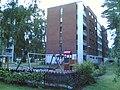 Korvatunturintie - panoramio (2).jpg