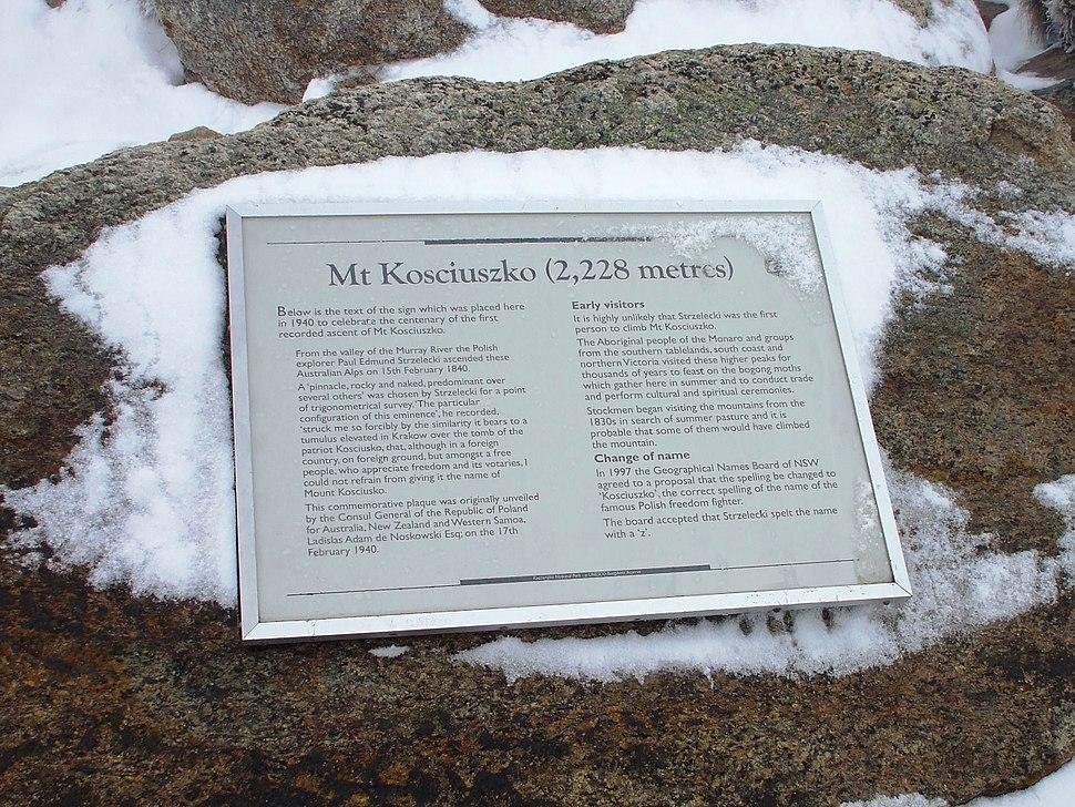Kosciuszko02